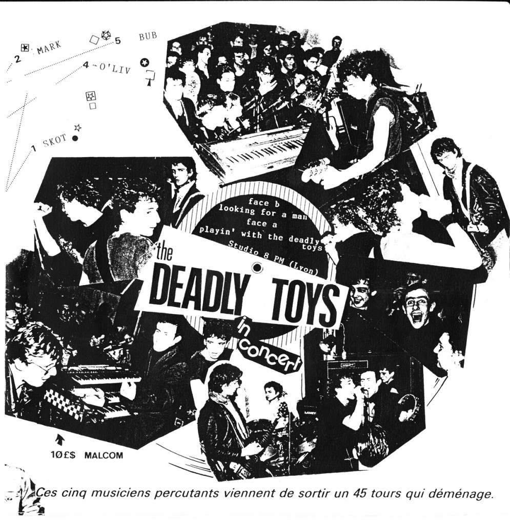 deadly-toys-amilcar-SCANS-resize2-002