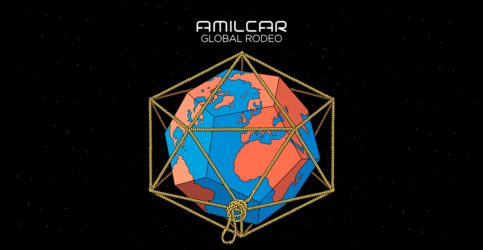 Amilcar-music-GLOBAL-RODEO-new-Album-1900x983